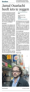 2015-06-23-HaarlemsDagblad