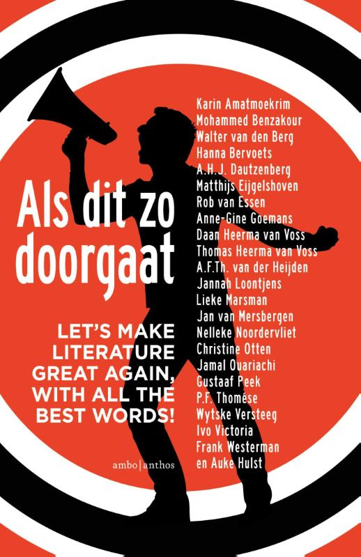 AlsDitZoDoorgaat_cover