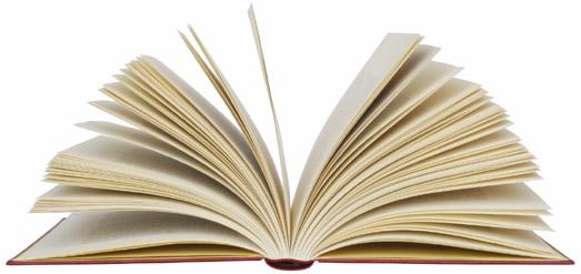 De Levenslessen van Literatuur