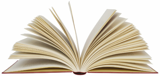 Literatuur - Mediterraneo Scuolo ItalianaMediterraneo Scuolo Italiana