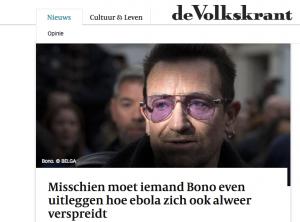 Bril Bono