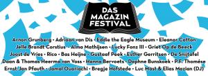 DasMag2015