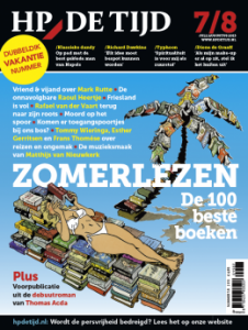 HPDeTijd_Cover