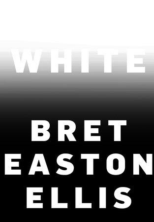 White-omslag