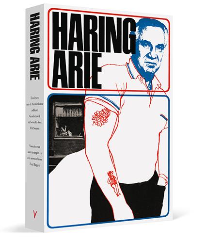 haring-arie-omslag-3d-lr
