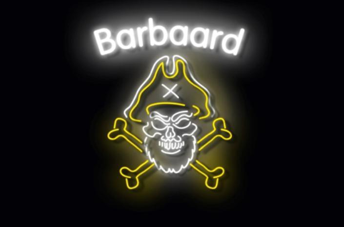 logo_barbaard_highress
