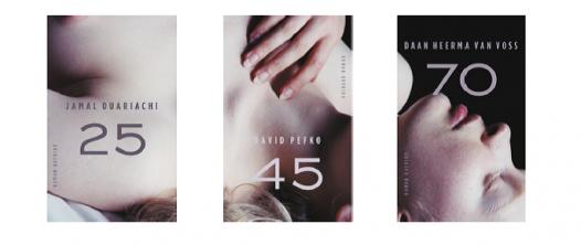 Trilogie